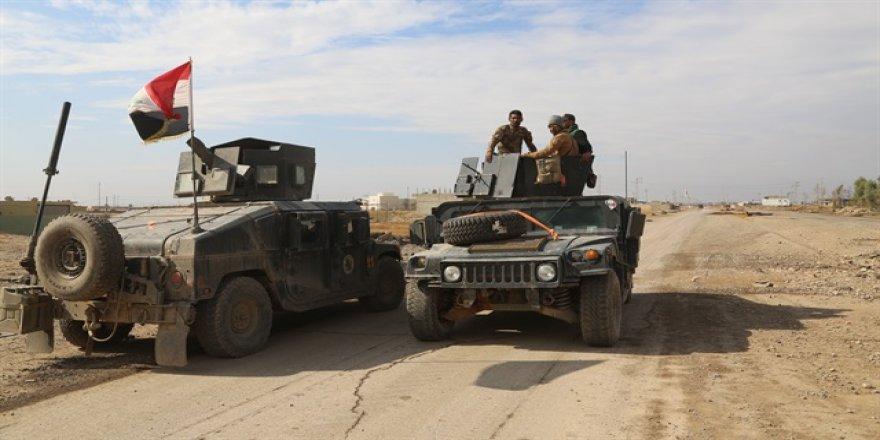 Musul operasyonu ve Irak'ı bekleyen tehlikeler