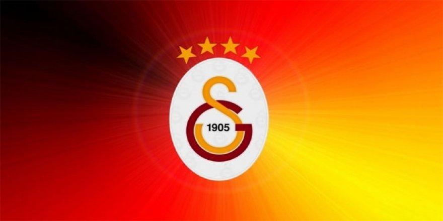Galatasaray'a büyük şok! Öyle bir isim dava açtı ki...