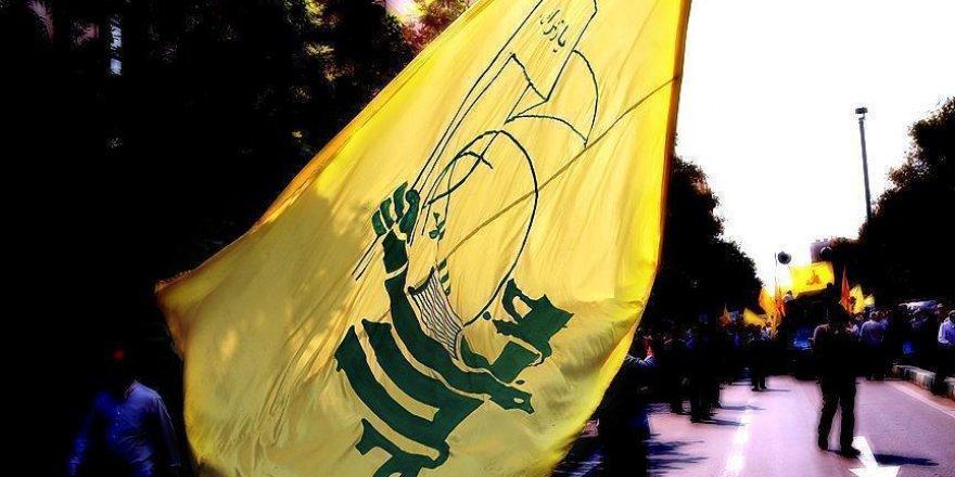 Lübnan ordusundan Hizbullah açıklaması