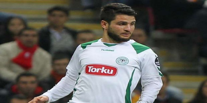 Trabzonspor'dan Ömer Ali atağı