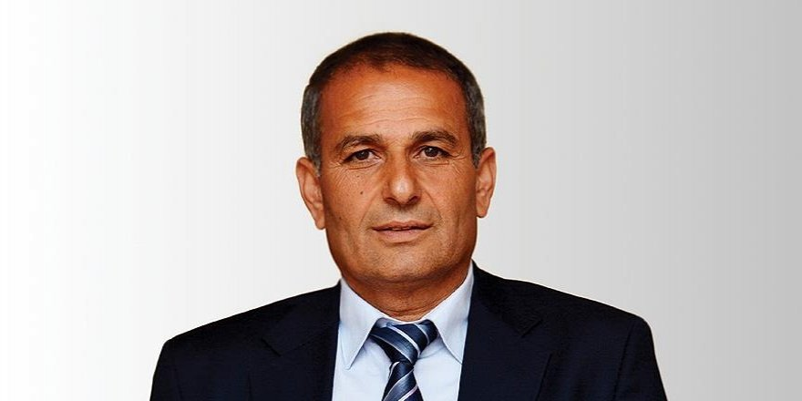 Tunceli Belediyesi Eşbaşkanları gözaltına alındı