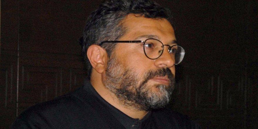 CHP'li vekilin yargılandığı Mit TIR'ları davasında flaş gelişme