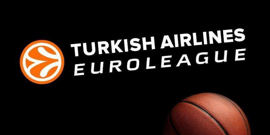Galatasaray Odeabank'a mali inceleme