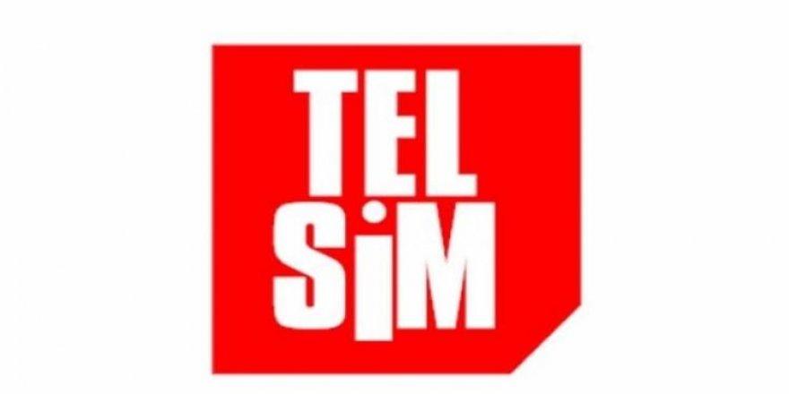 Telsim'de 10 yıl sonra borç krizi