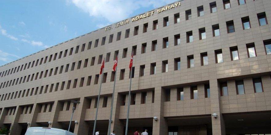 FETÖ/PDY'nin TSK yapılanmasına operasyon: 13 gözaltı