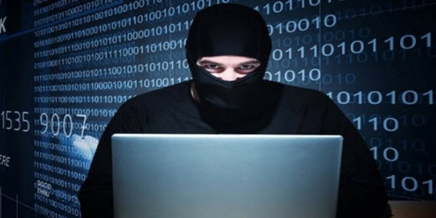 FETÖ'nün siber timleri devlet sitelerine saldırmış