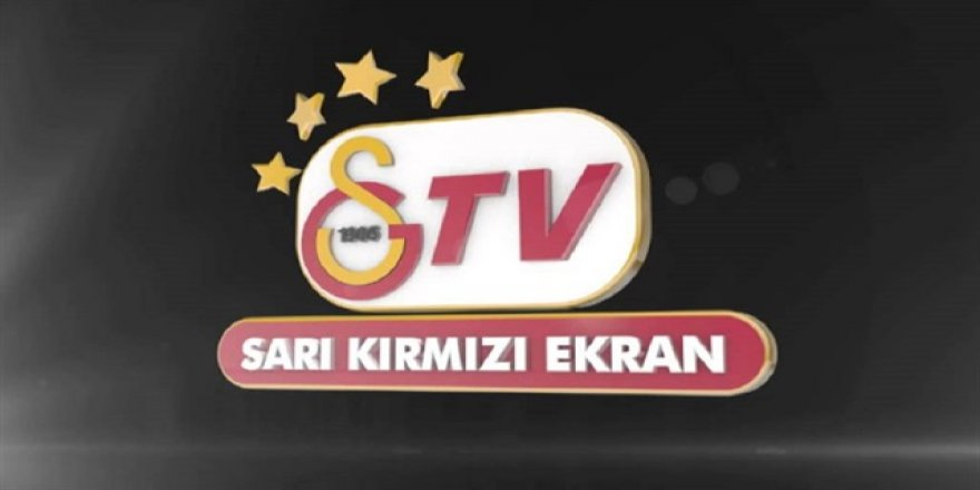 GSTV'nin yayın akışı Fenerbahçelilerin diline düştü