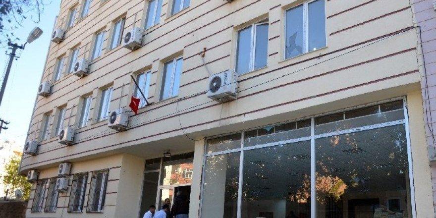 FETÖ'den kapatılan dershane binasında ücretsiz eğitim
