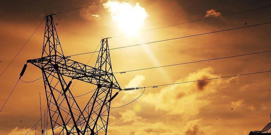 Konya'da elektrik kesintisi! O tarihlere dikkat