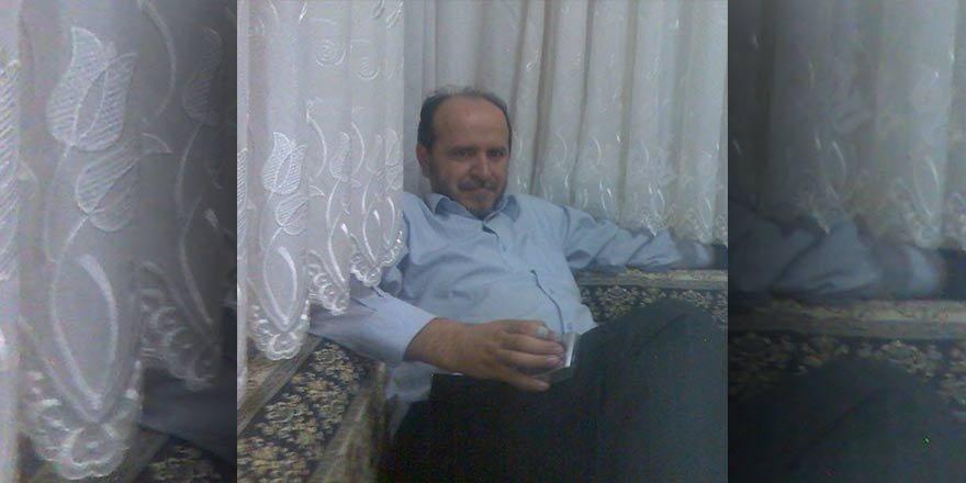 Gazeteci Mustafa Güden yoğun bakımda