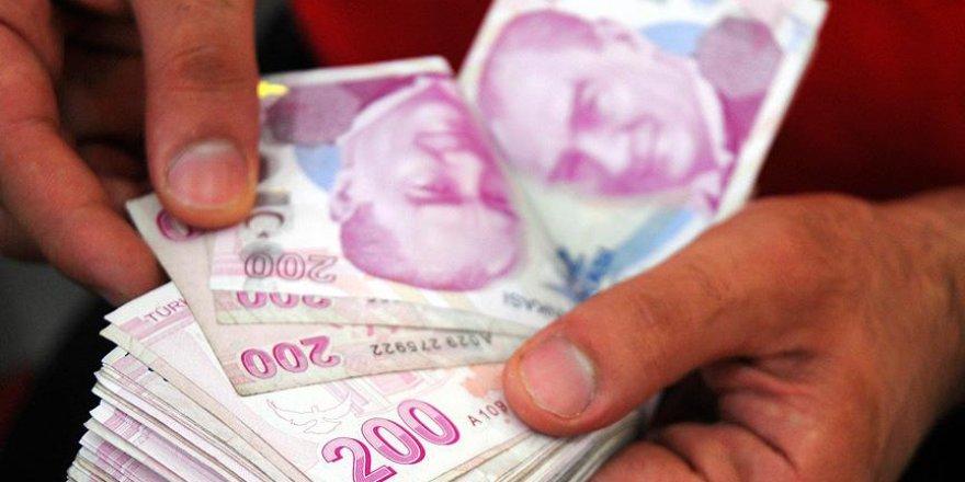 Dolandırıcılar KOSGEB kredilerine göz dikti
