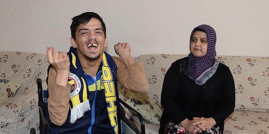 Fenerbahçe'den Uşaklı Emre'ye derbi daveti
