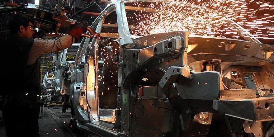 Türkiye'de üretilen araçlar geri çağrılmayacak