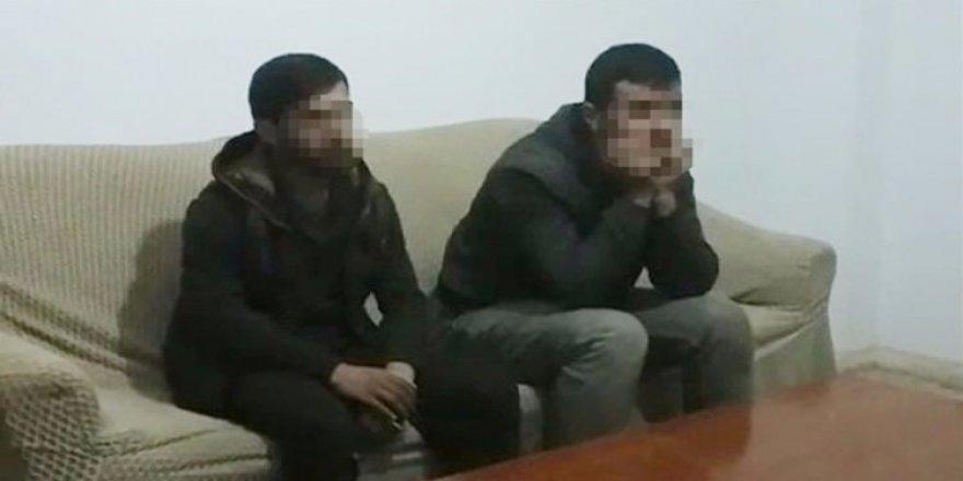 İtiraflar PKK'nın çöküşünü ortaya koydu