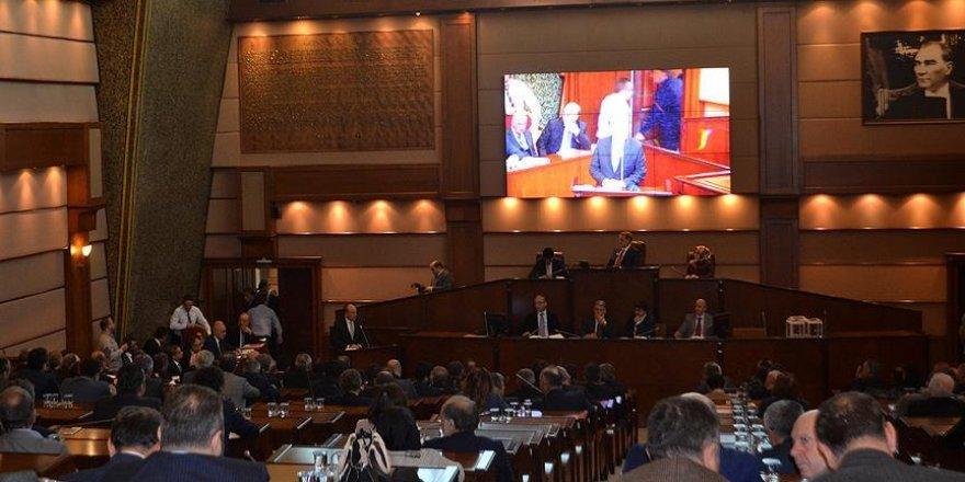 İBB görevlendirme yapılan belediyelerle 'kardeş' olacak
