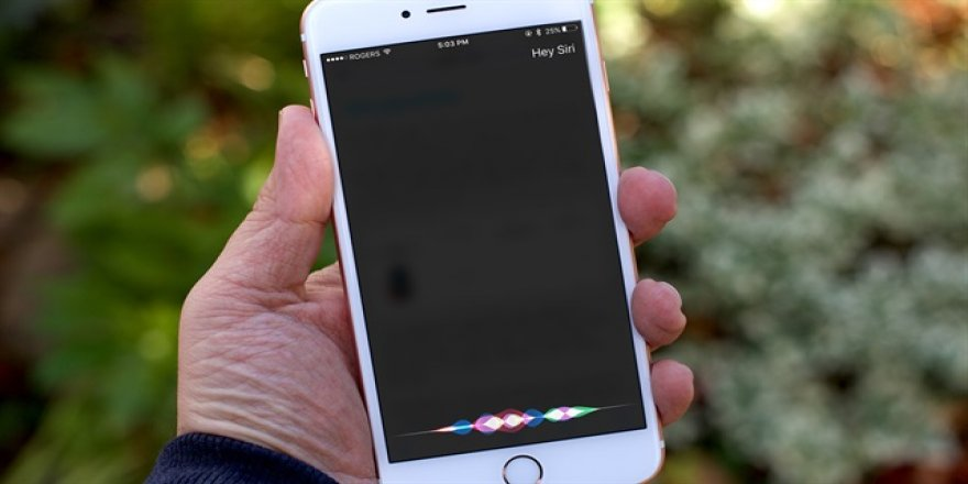 iPhone'deki yeni açık ile özel bilgileriniz risk altında