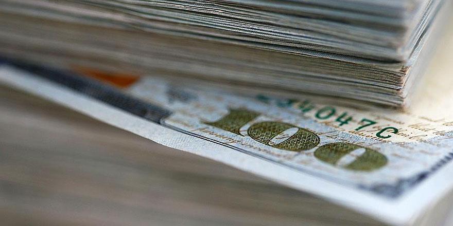 Pakistan'dan Türk firmalarına 50 milyar dolarlık altyapı fırsatı