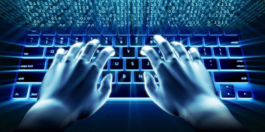 Devrim gibi düzenleme! Online döneme geçiliyor!