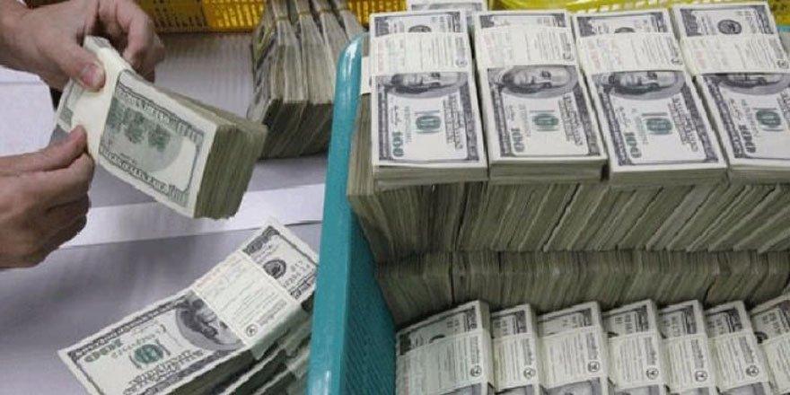 AHL'de yakalanan 9.5 milyon doların sırrı çözüldü!