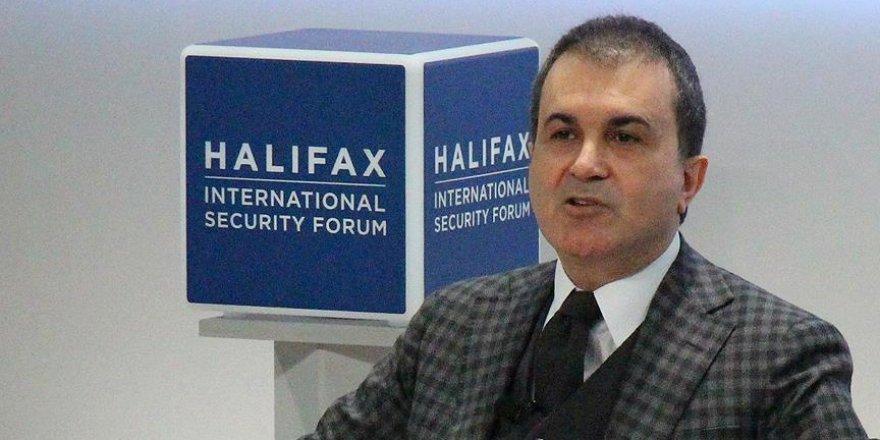"""""""FETÖ elebaşı, Usame bin Ladin ve DEAŞ'tan daha tehlikeli"""""""