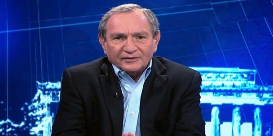 Gölge CIA'den dünyayı Türkiye'ye düşman etme oyunu