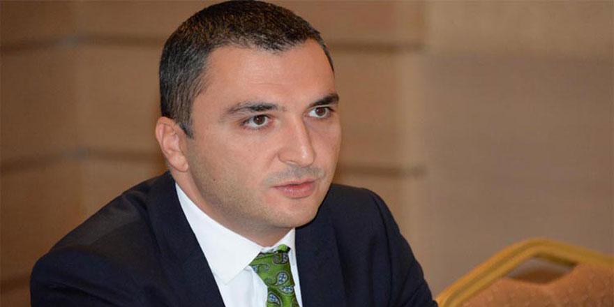 Erhan Gökmen: Atiker Konyaspor büyük bir kulüp