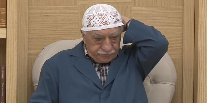 """""""Türkiye, FETÖ ile mücadelesinde yalnız bırakılmamalı"""""""
