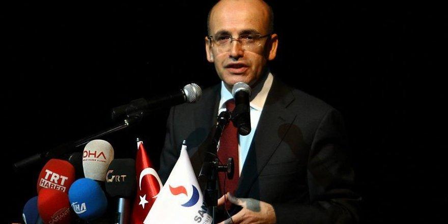 """""""Günübirlik kur hareketleri sadece Türkiye'ye özgü değil"""""""