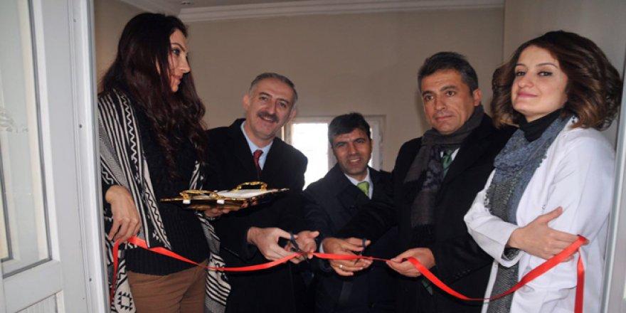Yüksekova Kaymakamı'ndan Yılmaz Erdoğan'a çağrı