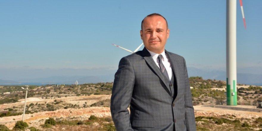 Enerji santrallerinde 'yerli üretim' için 'milyonluk' atak