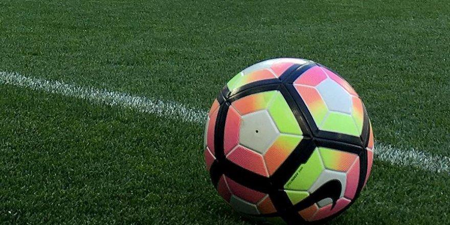 Futbolda 2. devre başlıyor