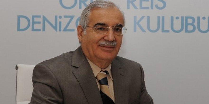 """FETÖ'nün """"Meclis imamı"""" İşbilen: """"Gülen'i terör örgütü lideri olarak kabul etmiyorum"""""""