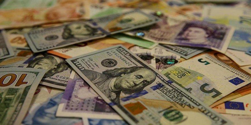 ABD ekonomisi için iyimser, AB için karamsar senaryo