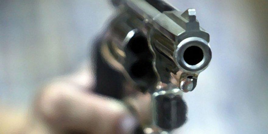 Ordu'da silahlı saldırı: 1 ölü, 4 yaralı