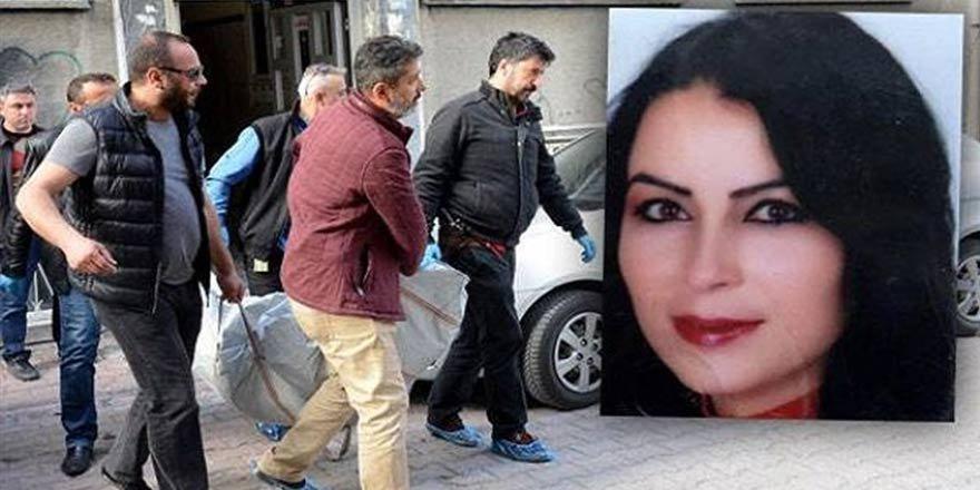 İmam nikahlı eşini öldüren sanığa 15 yıl hapis cezası!