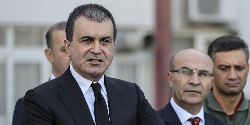 'Saldırıda Adana Valisi hedef alındı'