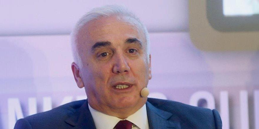 'Arap bankaları Türkiye'yi yakından izliyor'