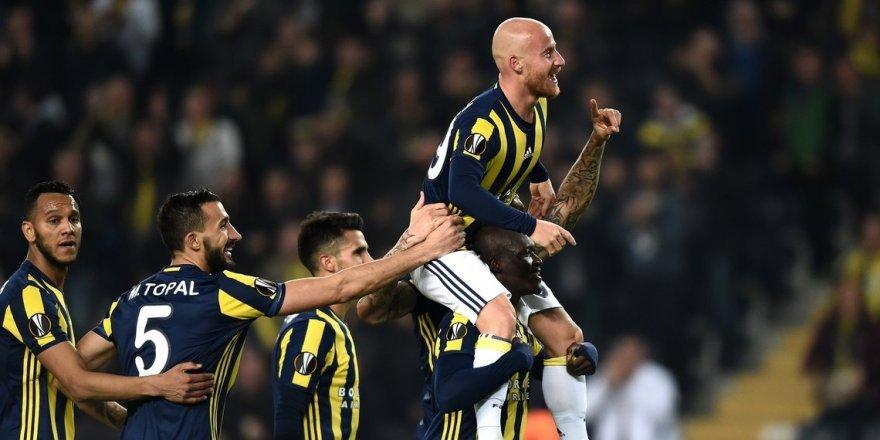 Konyaspor, Stoch'un peşinde
