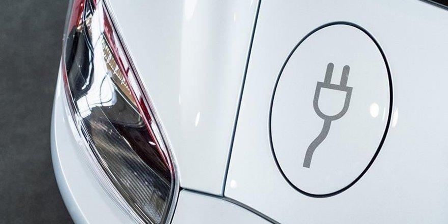 EPDK elektrikli araç için çalışmalara başladı