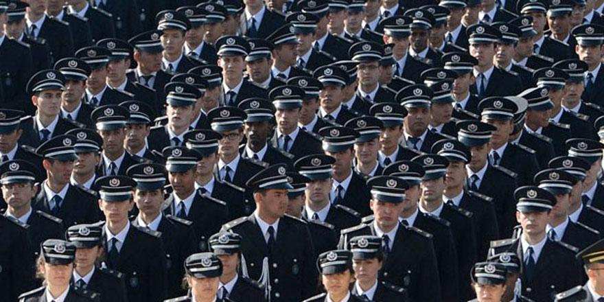 415 polis firarda