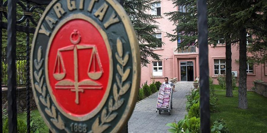 Ali İsmail Korkmaz davası yeniden Yargıtayda