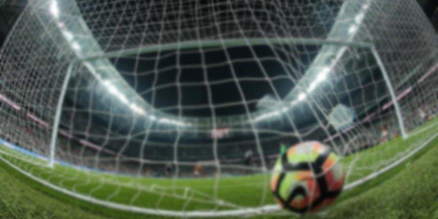 İngiliz futbolundaki taciz iddialarına soruşturma