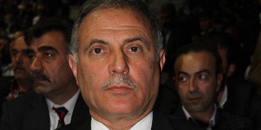 İliç Belediye Başkanı'nın da aralarında olduğu 3 kişiye FETÖ gözaltısı