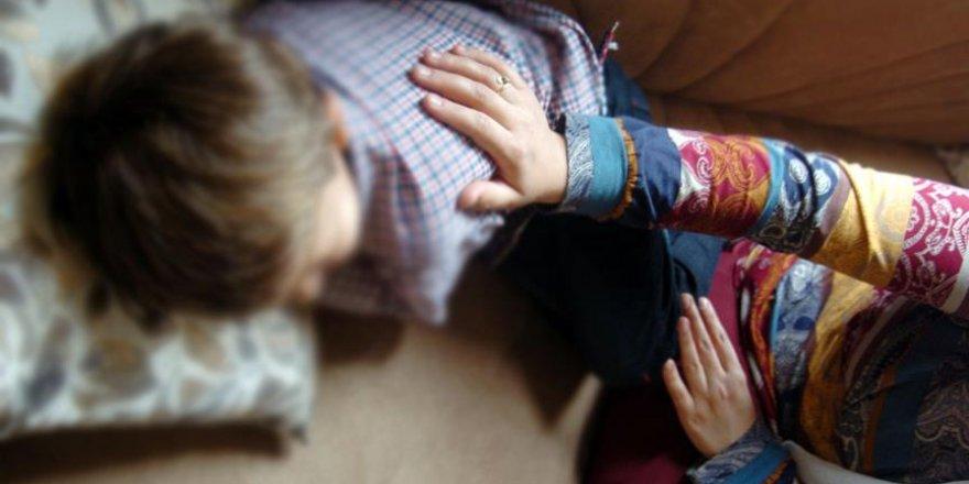 5 bin koruyucu aileye FETÖ incelemesi