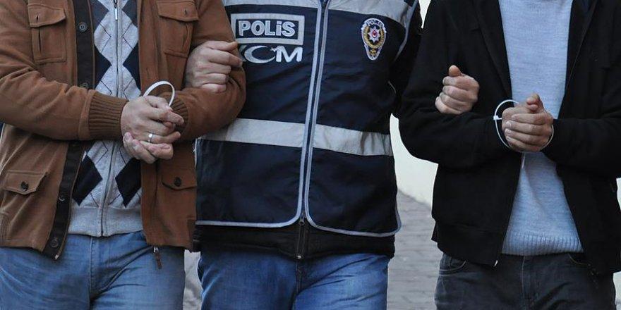 ByLock kullanan 54 kişi gözaltına alındı