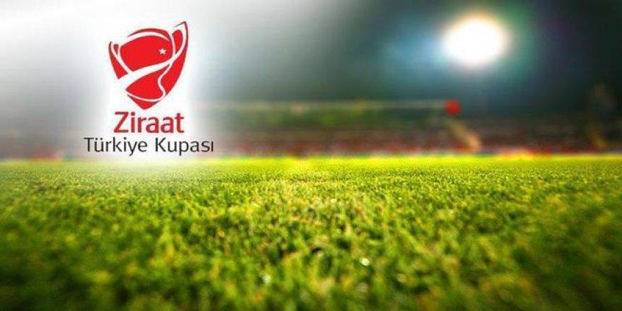 Kızılcabölük-Konyaspor maçı A2 TV'de