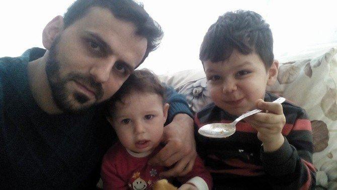 Rize'deki kazada otomobil sürücüsü hayatını kaybetti