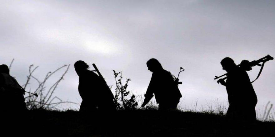 Avrupa, PKK'yı terör örgütü listesinden çıkarmayı düşünüyor
