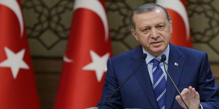 3 ülke Türkiye'ye karşı harekete geçti