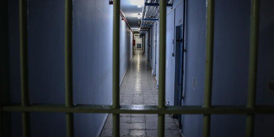 BM raportörü cezaevlerini inceleyecek